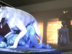 Cortana13 1080p Gif Create, Discover And Share on 8Animal